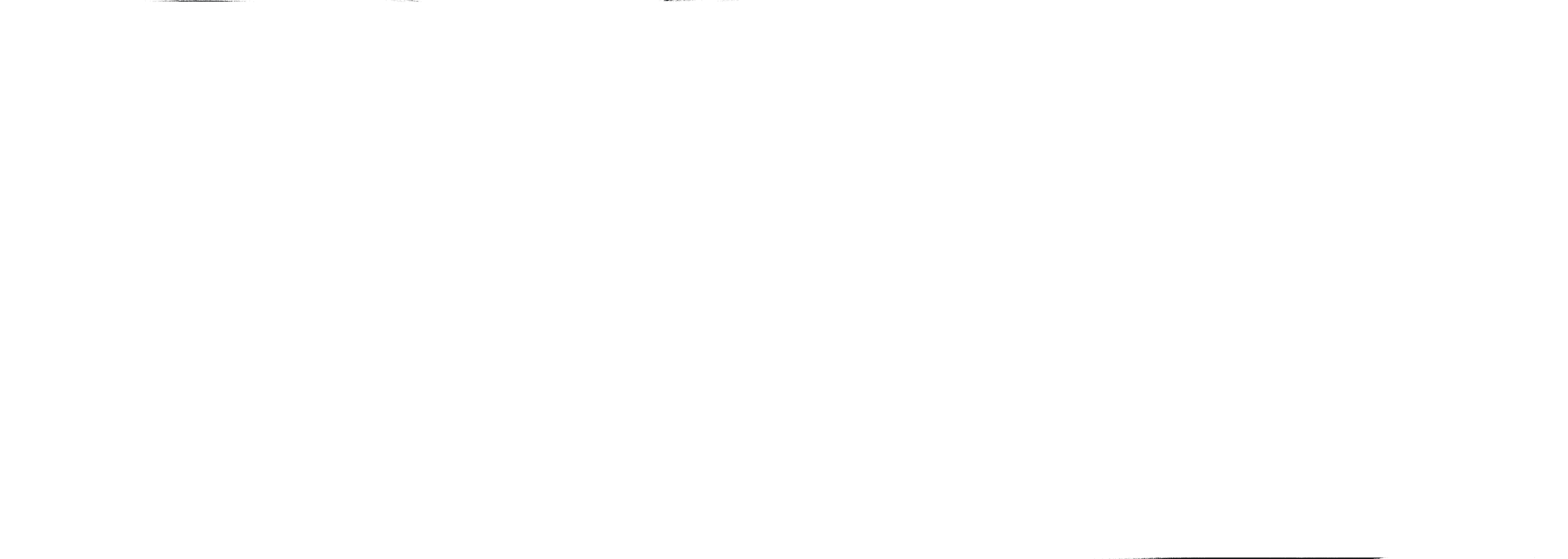 CINECA  Quantum Computing Lab